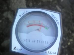 200930a